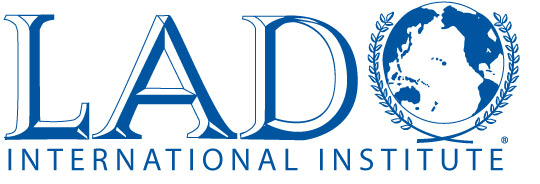 logo - LADO: Inernational Institute