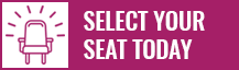 Select Your Seat Today button