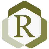 Carole R. Ratcliffe Foundation logo
