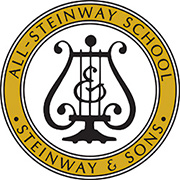 Baldwin Wallace Conservatory is an All-Steinway School