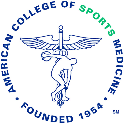 Kinesiology And Exercise Science top colleges for communication