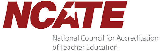NCATE: National Council for Accreditation of Teacher Education