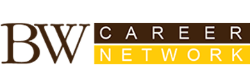 BW Career Network