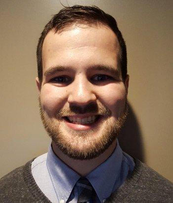 Choose Ohio First Stem Scholars Program Baldwin Wallace