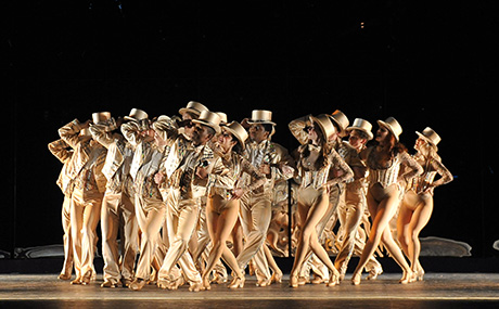 con-mt-chorus-line-gold-preview