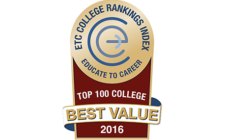 10-12-ETC-Top-Colleges-Preview