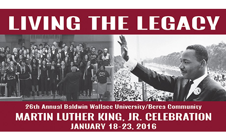 mlk-week-2016-banner-preview