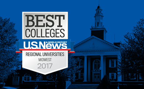 BW wins US News recognition for 2017