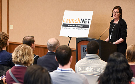 01-22-launch-net-opens