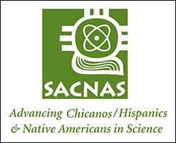 SACNAS works to promote diversity in the STEM professions