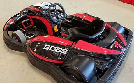 Go Karts Cleveland >> Bw Alumni Fuels Ne Ohio S Need For Speed