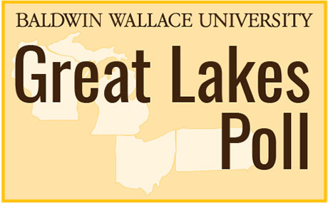 Great Lakes Poll