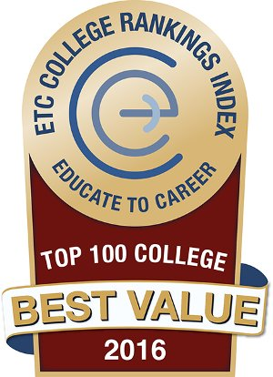 ETC-Top-Colleges-2016