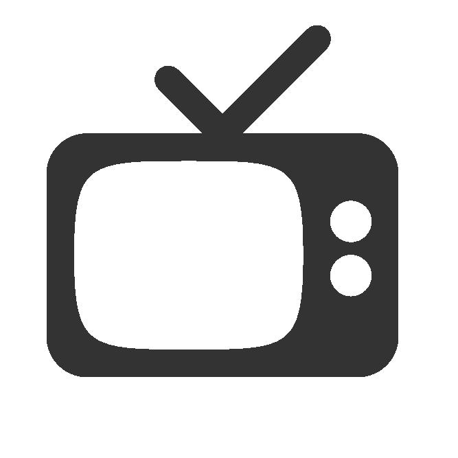 Анри Вартанов об итогах телесезона 2011–2012: «Нынешнее телевидение разучилось решать даже весьма несложные задачи»